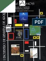 06_amh_proyecto_de_conservacion_de_la_casa_romero_de_catacaos_creamos_af1o_42d5.pdf