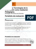 Portafolio de Evaluacion JorgePortella REA Monterrey