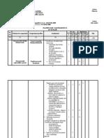 Agricultura_Tehnician în agricultură_ Managementul exploataţiilor agricole_XIIIrp_pc