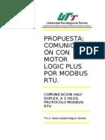 COMUNICACIÓN CON MOTOR LOGIC PLUS POR MODBUS RTU_CLA.doc