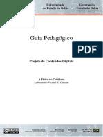 guia-pedagogico_física