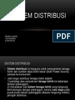 distribusi.ppt