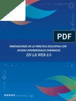 Cartilla Completa PDF