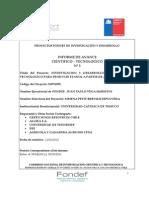 3 Informe Avance Cientifico Tecnologico D07I1078