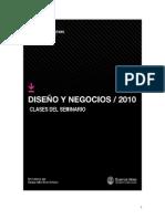 PresentacionSeminarioD%2BNv61509