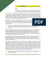 Actividad 1.doc