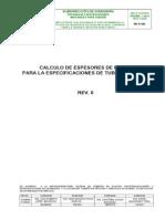 A-F 32330-1817-0-PORTADA_Espec_Rev 0 (2)