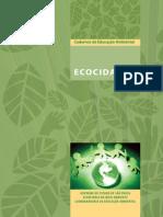 Livro_Cadernos-de-Educação-Ambiental-Ecocidadão