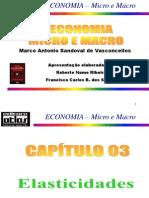 CAPÍTULO 03 DIR (1)