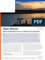 Cartilha Belo Monte Maio 2012a-International-Rivers