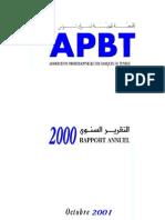 Apbt2000fr