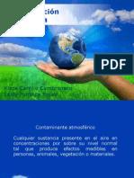 Contaminación atmosferica (3).pptx
