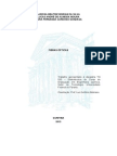 Artigo - Eletrotécnica_Fibra_Óptica