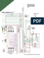1501252277?v=1 1996 international bus wiring diagrams 1996 evinrude wiring 1996 international 4700 wiring diagram at eliteediting.co