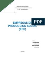 EPS....docx