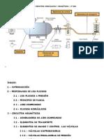 Circuitos Hidraulicos y Neumaticos - Copia