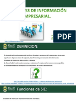 Introduccion Sistemas Empresariales CRM