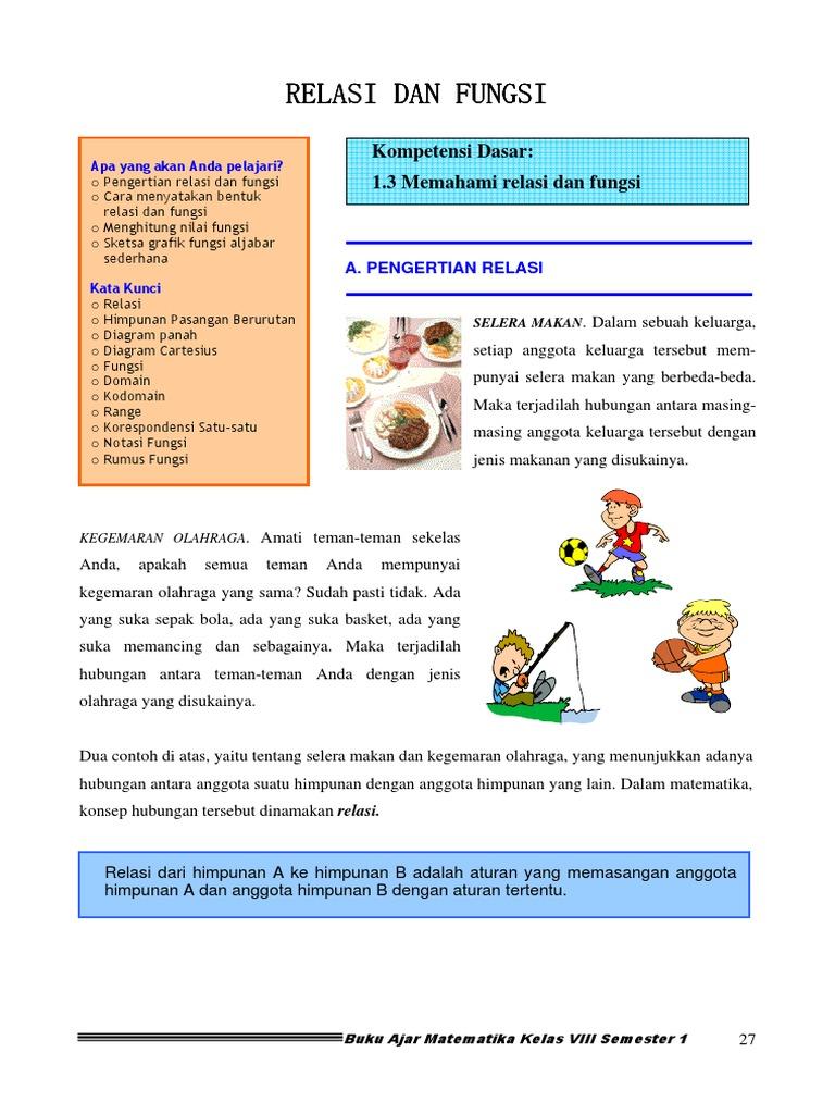 Relasi dan fungsi 1532768764v1 ccuart Images