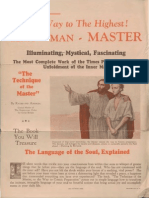 The Technique of the Master (ad 1940s).pdf