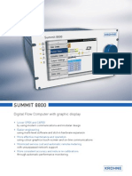 TechSpec_Summit8800_EN_final09b.pdf