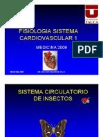 1 Fisiologia Sistema Cardiovascular 1
