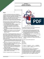 pcasd-uploads-tiago-Exercícios Fisiologia-Lista S. Circulatório (1)