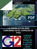 Encuentros_conferencia 10 - Una Vision de Exito - Copia