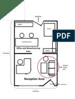 Figure 2. Floor Plan - Copy