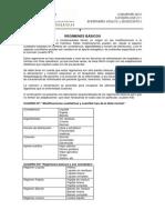 REGIMENES BÁSICOS[1]DEA