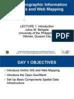 day 1 presentation - lec1 ex1