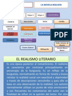 realismo.Upes.ppt