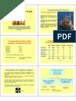 aceites crudos y gas natural (Definicion y Composicion).pdf