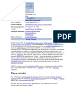 nye pdf