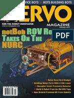 Servo_2010-02.pdf