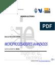 MICROPROCESADORES_AVANZADOS