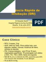 Sequencia_rapida_intubacao_2010