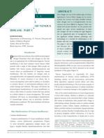 ParsiDermManVenousDisease bahan 2