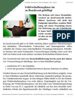 Verkürzung der Wohlverhaltensphase im Insolvenzrecht gebilligt - Wirtschaftsrecht - Weitere Rechtsgebiete - Recht - haufe.de