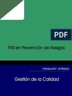 [TPR010_control1]-c1_gestion (1)