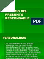 ESTUDIO DEL PRESUNTO RESP..ppt