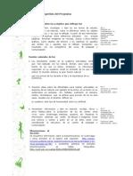 Articles 21748 Recurso Doc 1