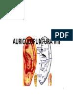 AURICULOPUNTURAVIII Patologias Po Organos y Sistemas 4