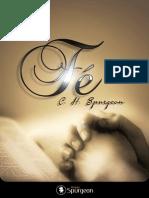 eBook Fe Spurgeon