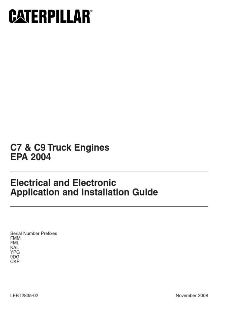 Cat C7 Ecu Wiring Diagram Electrical Diagrams For Engine Ecm C9 Find U2022 3126