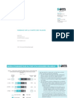 sondage-edite.pdf
