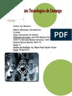 mtipos de medidas directas e indirectas.docx