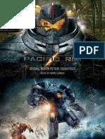 Digital Booklet - Pacific Rim Soundt.pdf