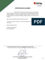 Certificado_DC07C4C353C470E826082013112630