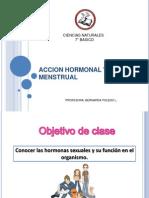 Accinhormonalyciclomenstrual ANDRES BELLO