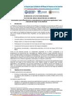 TdR Sistematizacion Exp Significativa PR12 12